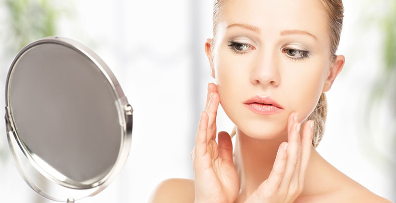 Understanding Adult Acne: What Causes It and What Are the
